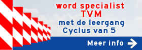 TVM-specialist