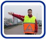 Info Verkeersregelaars