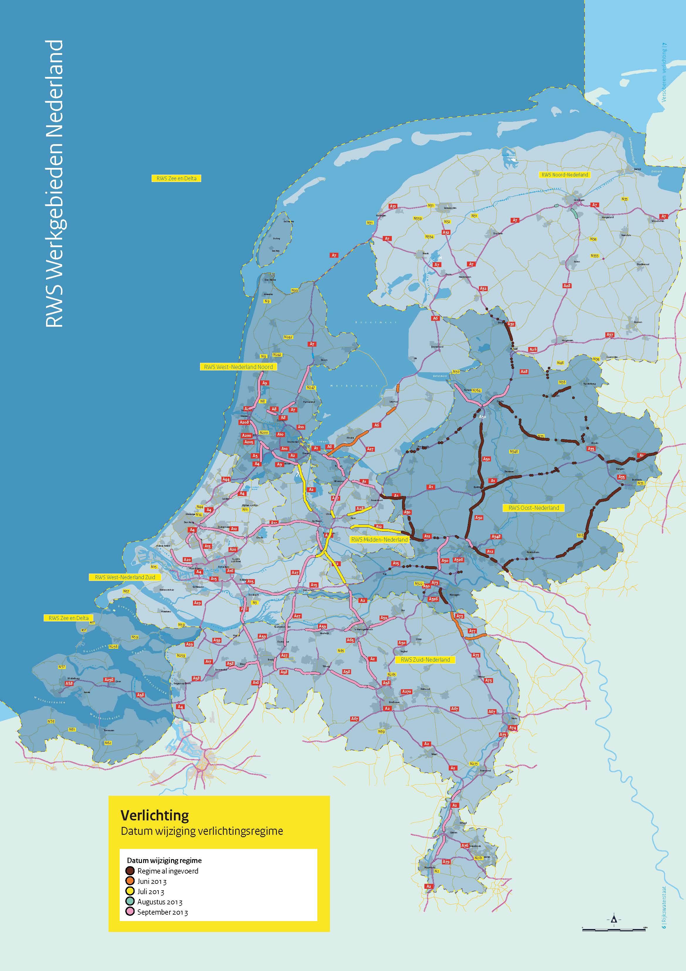 https://www.verkeersmaatregelen.nl/Portals/0/Images/info/Verkeerswetgeving/RWS-Versobering%20Verlichting%20_Pagina_04_kaart%20Nederland.jpg